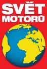Svět Motorů
