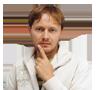 David Šprincl