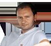 Lukáš Prejzek