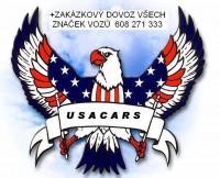 Avatar - MILAN  USACARS.cz