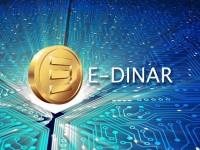 Avatar - Dinar