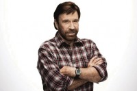 Avatar - Chuck Norris