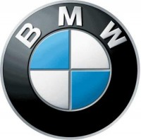 Avatar - Parda71 (BMWfans)