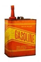 Avatar - Gasoline