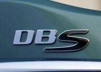 Avatar - DBS