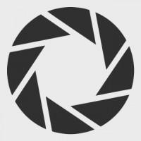 Avatar - ZiP2150