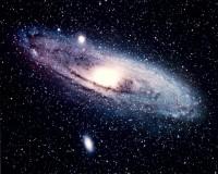 Avatar - Andromeda