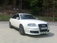 Avatar - AUDIRS6