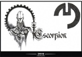 Avatar - escorpion