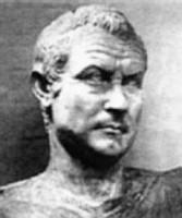 Avatar - Plautus