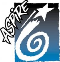 Avatar - Aspire