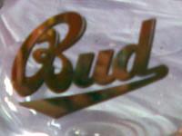 Avatar - Bud