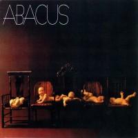 Avatar - abacus