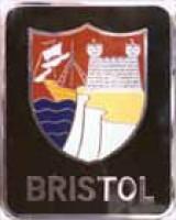 Avatar - Bristol