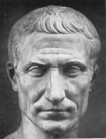 Avatar - Gaius Julius Caesar