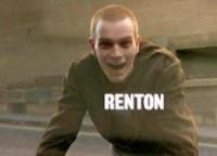 Avatar - Renton
