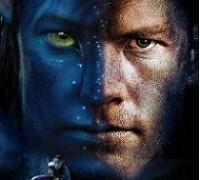 Avatar - Varel_