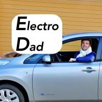 Avatar - ElectroDad