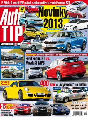 Auto Tip 01/2013