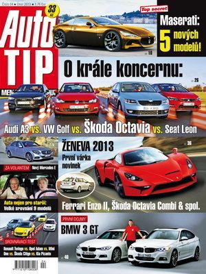 Auto Tip 04/2013