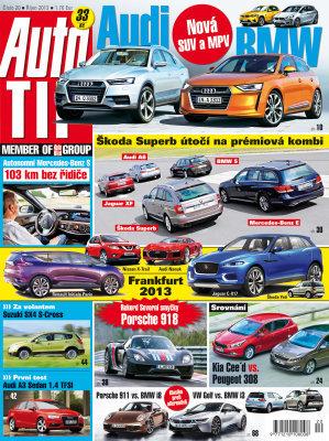 Auto Tip 20/2013