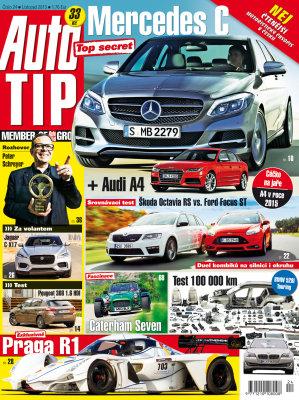 Auto Tip 24/2013