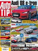 Auto Tip 03/2014