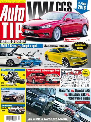 Auto Tip 04/2014