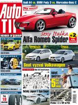 Auto Tip 08/2014