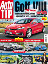 Auto Tip 11/2014