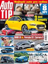 Auto Tip 13/2014