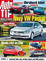 Auto Tip 14/2014