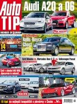 Auto Tip 15/2014