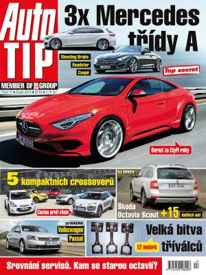 Auto Tip 17/2014