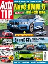 Auto Tip 18/2014