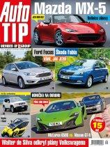 Auto Tip 20/2014