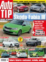 Auto Tip 23/2014