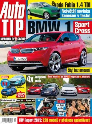 Auto Tip 24/2014