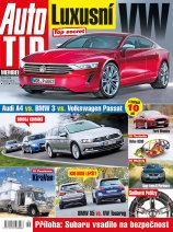 Auto Tip 26/2014