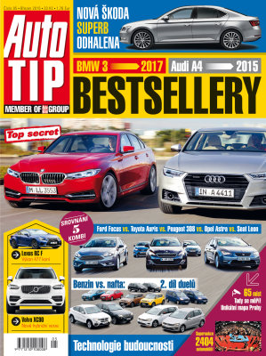 Auto Tip 05/2015