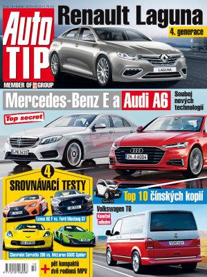 Auto Tip 10/2015