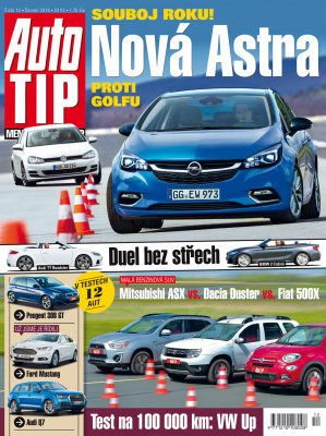 Auto Tip 12/2015