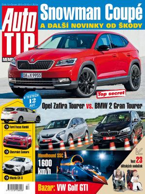 Auto Tip 13/2015