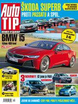 Auto Tip 14/2015