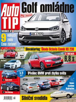Auto Tip 19/2015