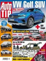 Auto Tip 23/2015