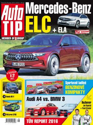 Auto Tip 25/2015