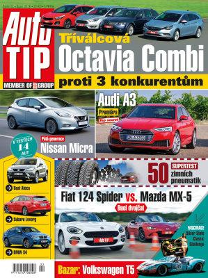Auto Tip 22/2016