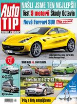 Auto Tip 16/2017
