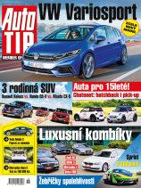 Auto Tip 18/2017